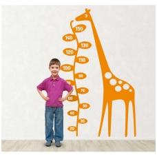 """Ūgio matuoklė """"Žirafa 5"""""""