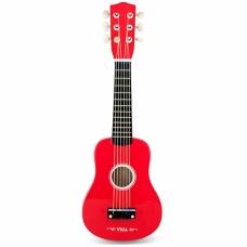 Vaikiška 6 stygų gitara NS 50691