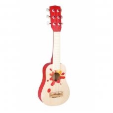 Vaikiška akustinė gitara NS CW4015