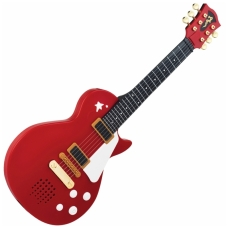 Vaikiška gitara 6837110_BOR