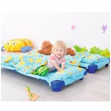 Vaikiška lovytė BM 501001