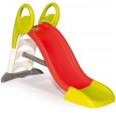 Vaikiška plastikinė čiuožynė 310262