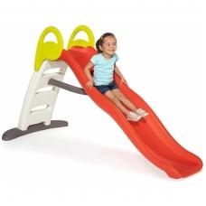 Vaikiška plastikinė čiuožynė 820402