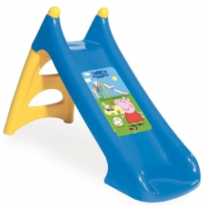 Vaikiška plastikinė čiuožynė 820609