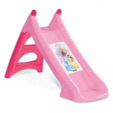 Vaikiška plastikinė čiuožynė 820614