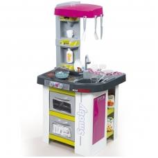 """Vaikiška plastikinė virtuvė """"Studio Bubble"""" NS 311027"""
