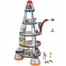 Vaikiška raketa NS 63443