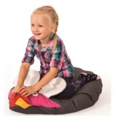 """Vaikiška sedėjimo pagalvė """"Pelytė"""" 4640093"""