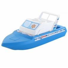 Vaikiška turistinė valtis NS 62260