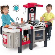 """Vaikiška virtuvėle """"Tefal"""" NS 311207"""