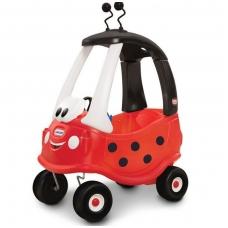 """Vaikiškas automobilis """"Boružė"""" 173059"""