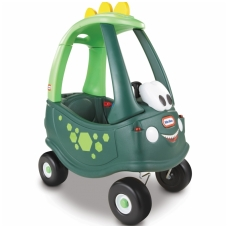 "Vaikiškas automobilis ""Dinozauras"" 173073"
