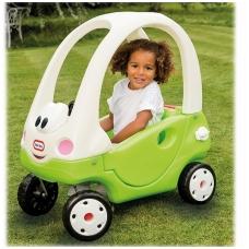 """Vaikiškas automobilis """"Grand SPORT"""" 172779"""