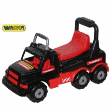 Vaikiškas automobilis NS 56764