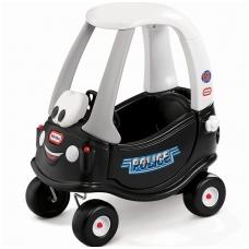 """Vaikiškas automobilis """"Policija3""""  615795"""