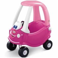 """Vaikiškas automobilis """"Princesė"""" 630750"""