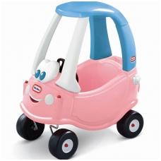 """Vaikiškas automobilis """"Princesė2"""" 614798"""