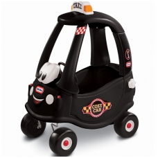 "Vaikiškas automobilis ""Taxi"" 172182"
