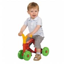 """Vaikiškas dviratukas """"Filipas"""" 56825"""