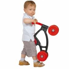 """Vaikiškas dviratukas """"Filipas"""" 56849"""
