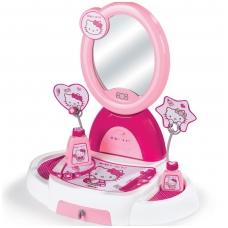 Vaikiškas grožio salonas NS 24118