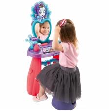 Vaikiškas grožio salonas NS 320229