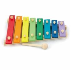 Vaikiškas ksilofonas NS 58771
