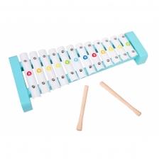 Vaikiškas ksilofonas NS CW4028