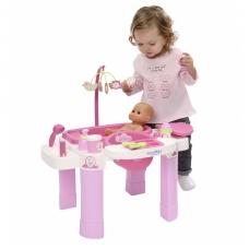 Vaikiškas lėlių vystymo stalas NS 2879