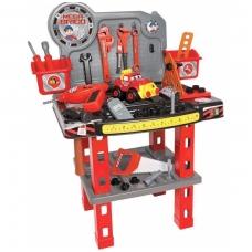 Vaikiškas mechaniko rinkinys NS 11543