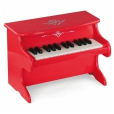 Vaikiškas medinis pianinas NS 50947