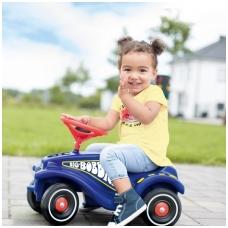 """Vaikiškas plastikinis automobilis """"Big bobby"""" 56109"""
