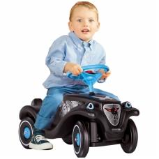 """Vaikiškas plastikinis automobilis """"Bobby Car"""" 56093"""