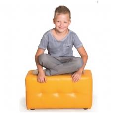 Vaikiškas pufas 464032+K