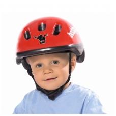 Vaikiškas šalmas 56904