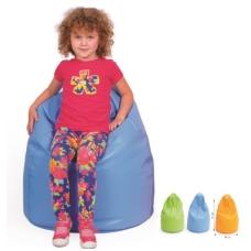 Vaikiškas sėdmaišis 4640024+K