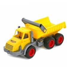 Didelis vaikiškas sunkvežimis NS 44877