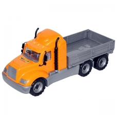 Vaikiškas sunkvežimis NS 55477