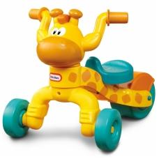 "Vaikiškas triratukas ""Žirafa"" 627170MXX1"