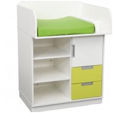 Vaikiškas vystymo stalas GM 095662W