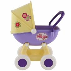"""Vežimėlis lėlėms """"Arina"""""""