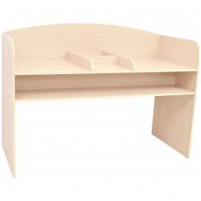 Vystymo stalas, GM 099690B