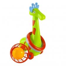 """Žaidimas """"Žirafa PLUS"""""""
